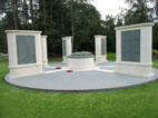 Brookwood (United KIngdom 1914 - 1918) Memorial