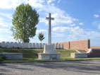 Capelle-Beaudignies Road Cemetery