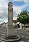 Great Dunmow (Essex)