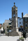 Launceston (Cornwall)