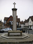 Midhurst (Sussex)